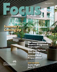 May-June 2012 Issue