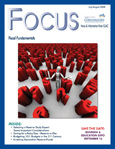 July-August 2008 Issue