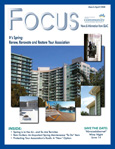 March-April 2008 Issue