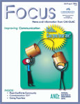 July-August 2006 Issue