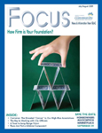 July-August 2009 Issue
